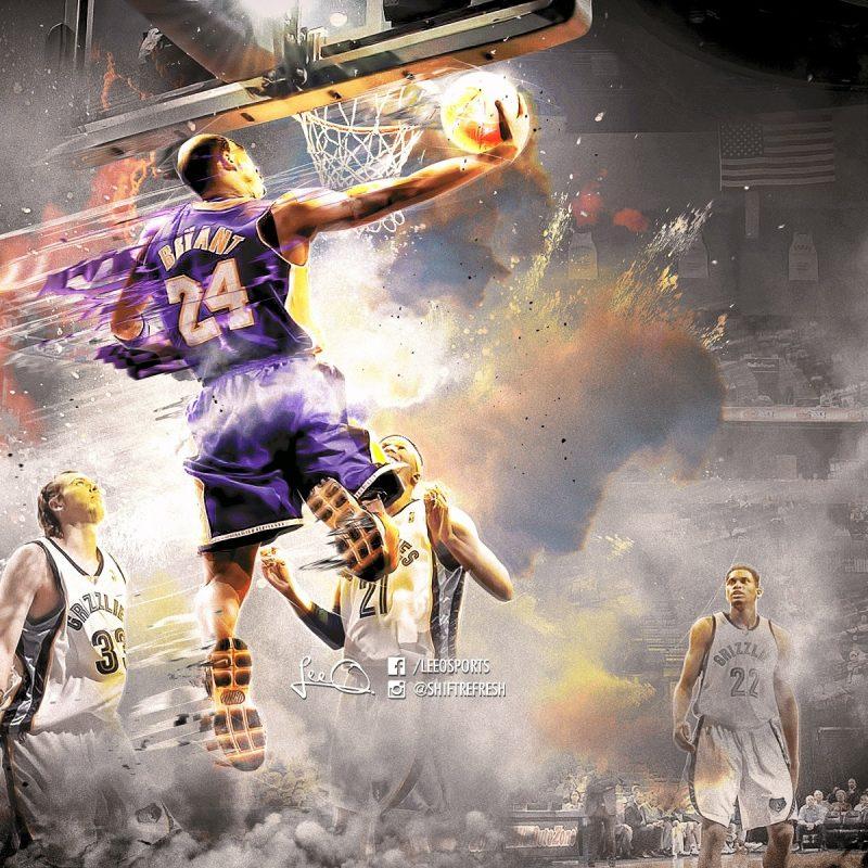 10 Latest Nba Kobe Bryant Wallpaper FULL HD 1080p For PC Background 2020 free download kobe bryant wallpapers basketball wallpapers at basketwallpapers 4 800x800