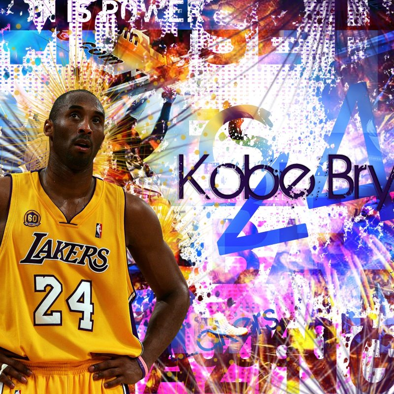10 New Kobe Bryant Cool Wallpaper FULL HD 1080p For PC Background 2020 free download kobe bryant wallpapers download wallpaper wiki 800x800