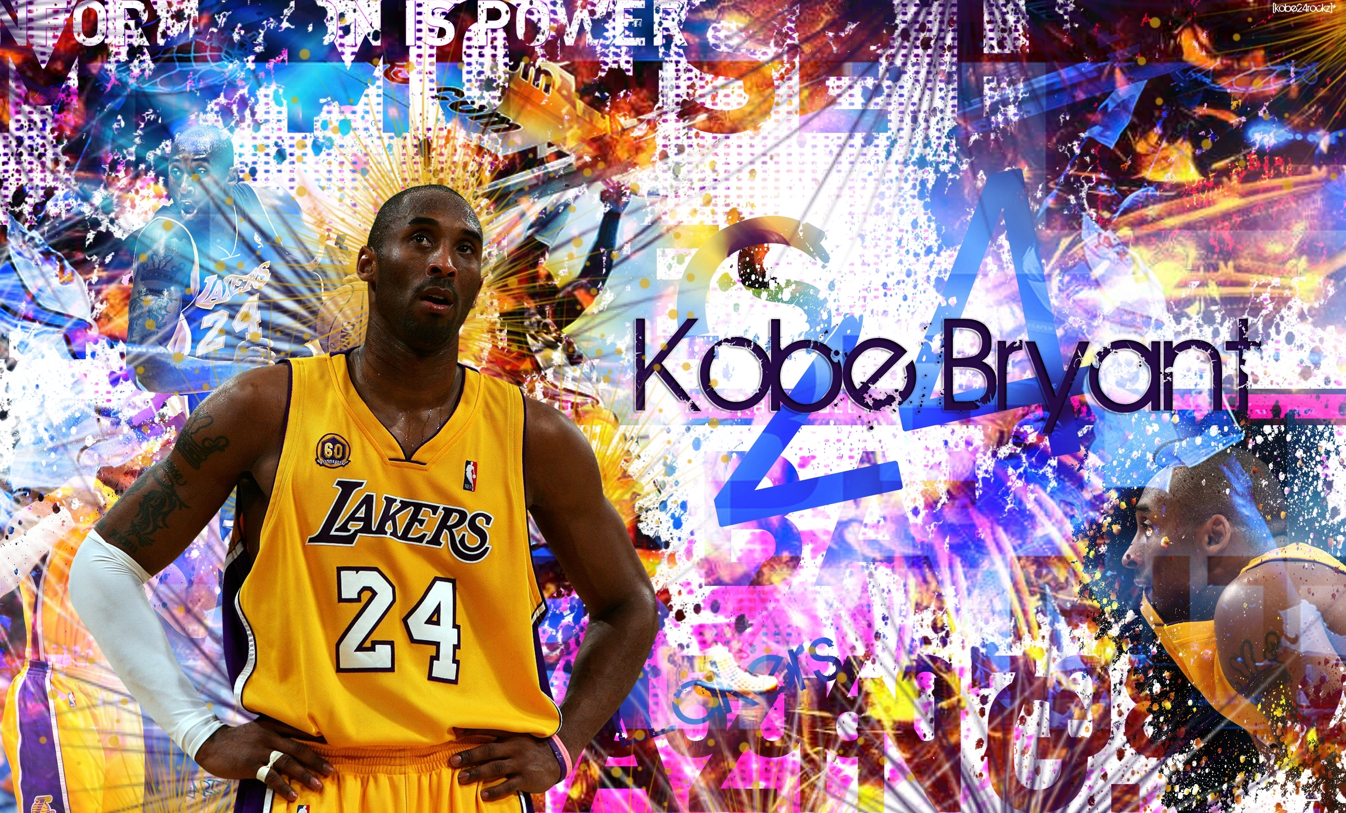 kobe-bryant-wallpapers-download - wallpaper.wiki