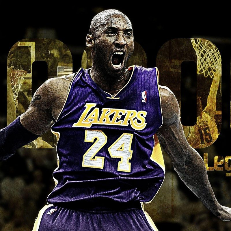 10 New Kobe Bryant Wall Paper FULL HD 1920×1080 For PC Desktop 2020 free download kobe bryant wallpapers hd 2015 wallpaper cave 2 800x800
