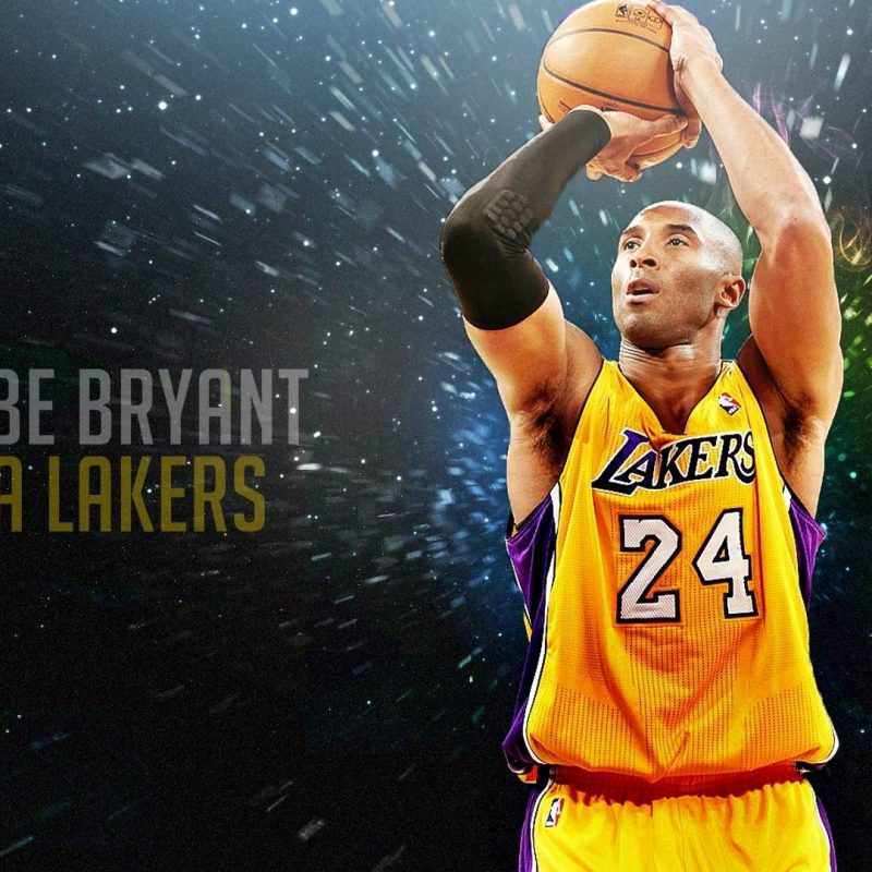 10 Latest Nba Kobe Bryant Wallpaper FULL HD 1080p For PC Background 2018 free download kobe bryant wallpapers hd 2015 wallpaper cave 5 800x800