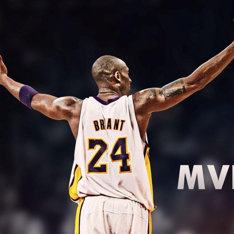 10 New Kobe Bryant Wall Paper FULL HD 1920×1080 For PC Desktop 2020 free download kobe bryant wallpapers hd 2017 wallpaper cave 2 800x800