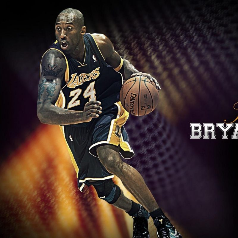 10 New Kobe Bryant Wall Paper FULL HD 1920×1080 For PC Desktop 2020 free download kobe bryant wallpapers hd 2017 wallpaper cave 3 800x800