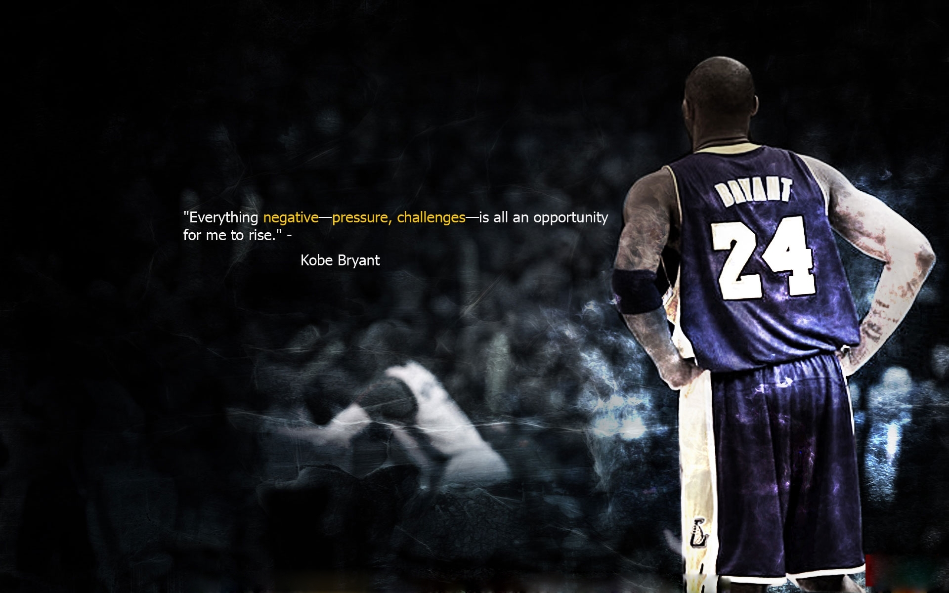 kobe-bryant-wallpapers-hd-background | wallpaper.wiki