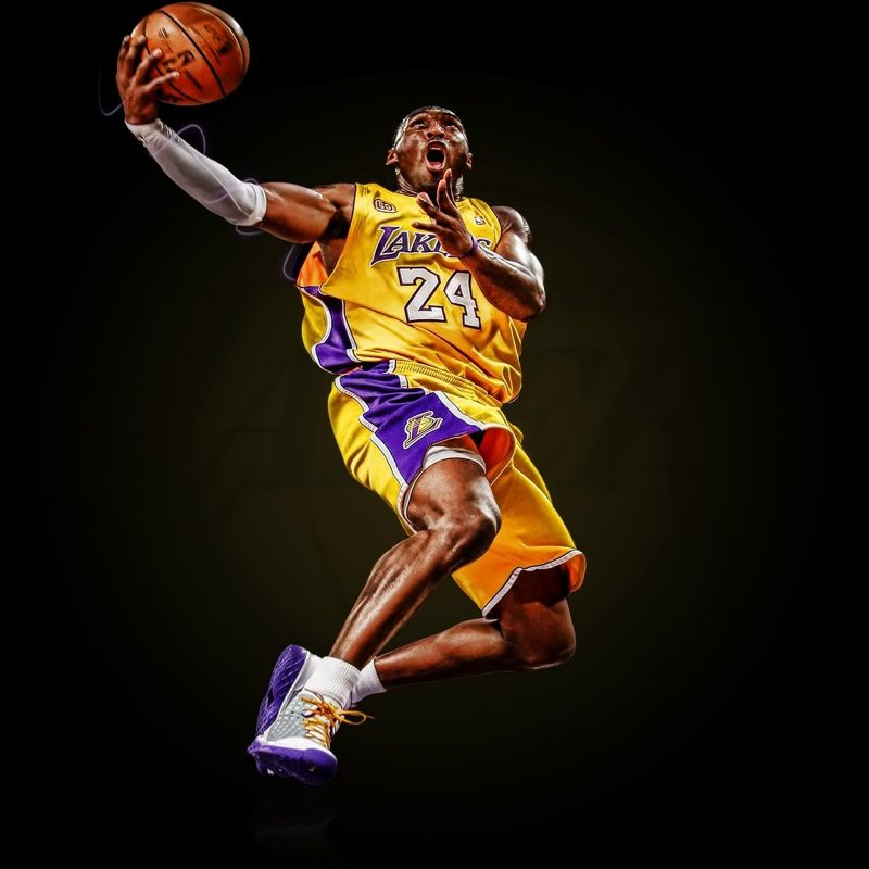 10 Top Kobe Bryant Hd Wallpaper FULL HD 1080p For PC Background 2018 free download kobe bryant wallpapers hd collection pixelstalk 3 800x800