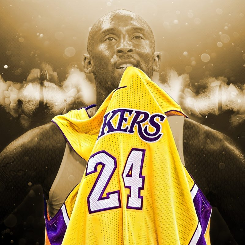 10 New Kobe Bryant Wall Paper FULL HD 1920×1080 For PC Desktop 2020 free download kobe bryant wallpapers hd collection pixelstalk 800x800