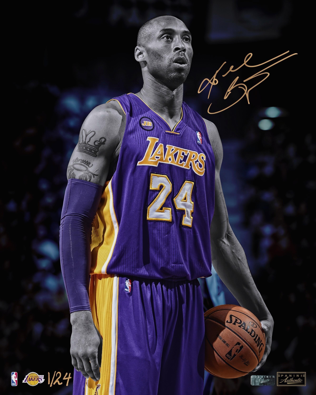10 Best Best Kobe Bryant Wallpapers FULL HD 1080p For PC ...