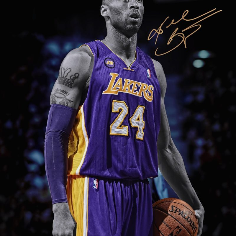 10 Latest Nba Kobe Bryant Wallpaper FULL HD 1080p For PC Background 2018 free download kobe bryant wallpapers hd download free wallpapers pinterest 5 800x800