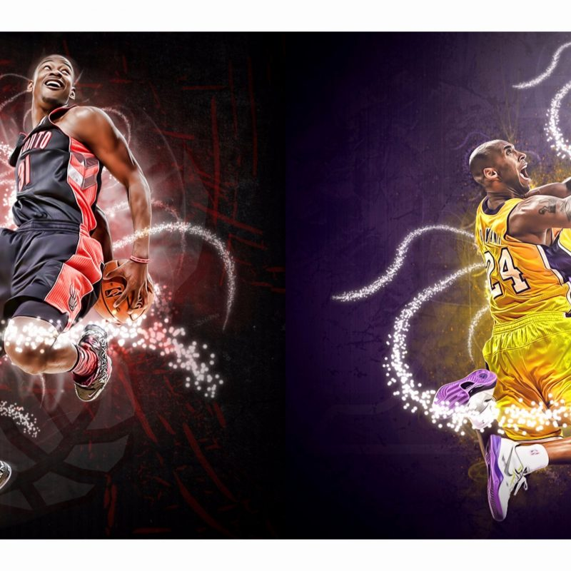 10 Best Best Kobe Bryant Wallpapers FULL HD 1080p For PC Desktop 2020 free download kobe wallpaper best of unique 4k kobe bryant wallpaper hd 800x800