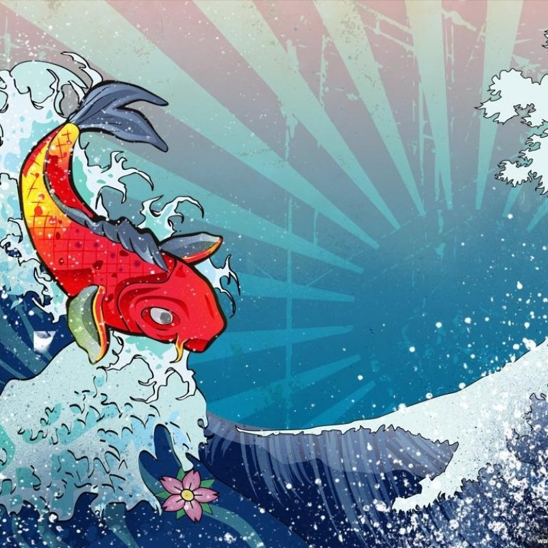 10 Most Popular Koi Fish Wallpaper Hd FULL HD 1080p For PC Background 2021 free download %name