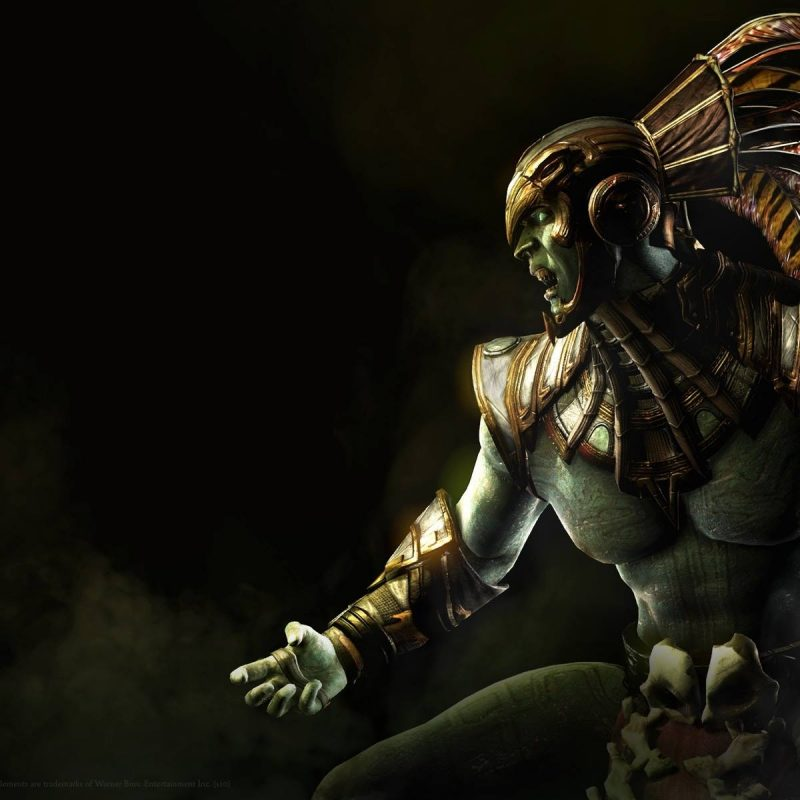 10 Best Mortal Kombat X Characters Wallpapers FULL HD 1920×1080 For PC Background 2020 free download kotal kahn mortal kombat x wallpapers hd wallpapers id 17963 800x800