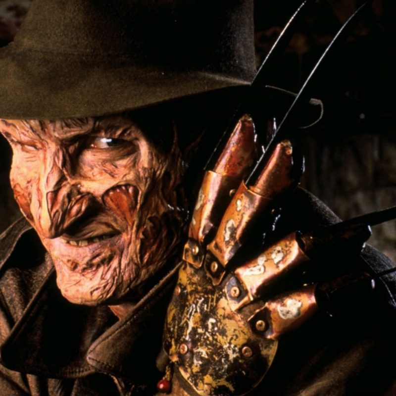 10 Best Freddy Krueger Wallpaper Hd FULL HD 1080p For PC Background 2018 free download krueger wallpapers 800x800