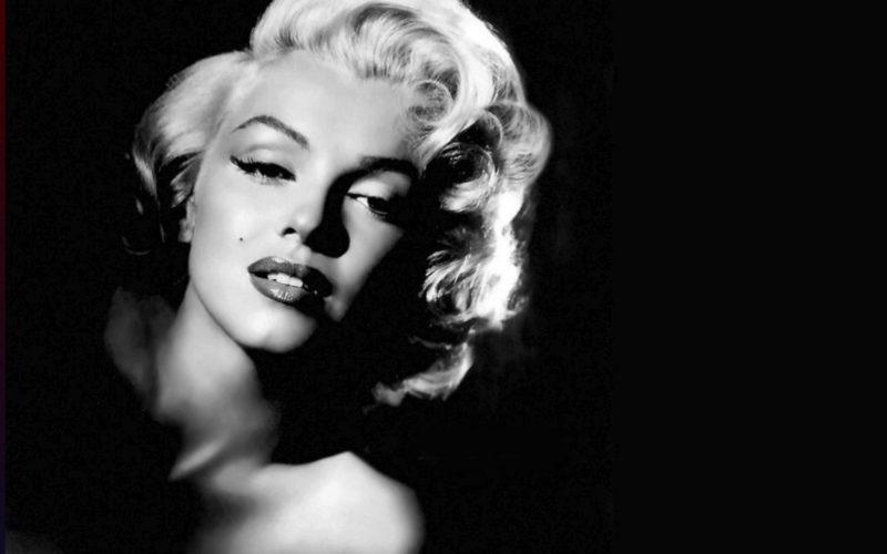 10 Latest Marilyn Monroe Hd Photos FULL HD 1080p For PC Desktop 2018 free download ktchenor bilder marilyn monroe hd hintergrund and background fotos 800x500