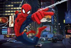 10 New Ultimate Spider-Man Wallpaper FULL HD 1920×1080 For PC Desktop