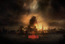 10 Best Godzilla 2014 Wallpaper Hd FULL HD 1920×1080 For PC Background