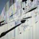 10 Most Popular Broken Mac Screen Wallpaper FULL HD 1080p For PC Desktop