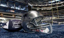 10 Top Dallas Cowboys Wallpaper Hd FULL HD 1080p For PC Desktop