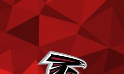 10 Latest Atlanta Falcons Wallpaper Iphone FULL HD 1080p For PC Desktop