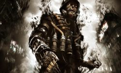 10 Latest Batman Arkham Knight Scarecrow Wallpaper FULL HD 1080p For PC Desktop