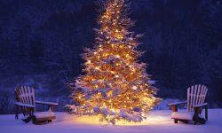 10 Most Popular Free Christmas Desktop Wallpaper 1920X1080 FULL HD 1920×1080 For PC Desktop