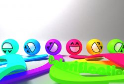 10 Latest Colorful Smiley Face Wallpaper FULL HD 1080p For PC Background