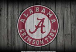 10 Best Alabama Football Desktop Wallpaper FULL HD 1080p For PC Background