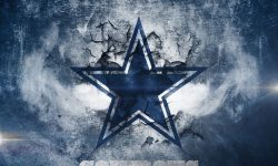 10 Latest Cool Dallas Cowboys Wallpaper FULL HD 1080p For PC Background