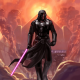 10 Most Popular Darth Revan Wallpaper Hd FULL HD 1920×1080 For PC Desktop