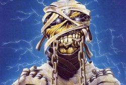 10 Best Eddie Iron Maiden Pics FULL HD 1080p For PC Desktop