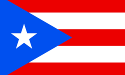 10 Top Pics Of Puerto Rico Flag FULL HD 1080p For PC Desktop