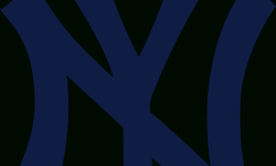 10 Top Pictures Of New York Yankees Logo FULL HD 1920×1080 For PC Desktop
