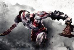 10 New Hd Wallpapers 1080P Games FULL HD 1920×1080 For PC Background