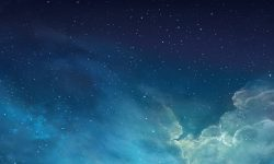 10 Latest Light Blue Space Background FULL HD 1920×1080 For PC Background