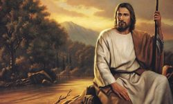 10 Most Popular Wallpaper Pictures Of Jesus FULL HD 1920×1080 For PC Desktop