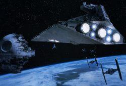 10 Top Hi Def Star Wars Wallpaper FULL HD 1080p For PC Background