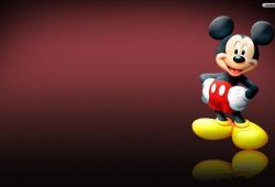 10 Top Mickey Mouse Wallpapers Free FULL HD 1920×1080 For PC Background