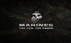 10 New Usmc Wallpaper Hd The Few The Proud FULL HD 1920×1080 For PC Background