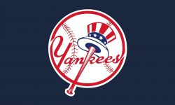 10 Latest New York Yankees Wallpapers FULL HD 1920×1080 For PC Desktop