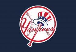 10 Latest New York Yankees Wallpapers FULL HD 1920×1080 For PC Desktop