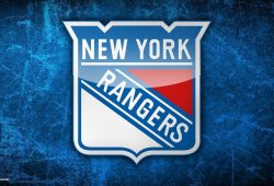 10 Best Ny Rangers Wall Paper FULL HD 1920×1080 For PC Background