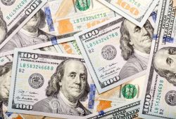 10 Top 100 Dollar Bill Pictures FULL HD 1080p For PC Background
