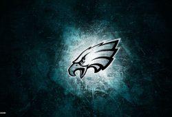 10 New Philadelphia Eagles Hd Wallpaper FULL HD 1080p For PC Desktop