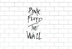 10 Latest Pink Floyd The Wall Wallpaper FULL HD 1080p For PC Desktop