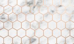 10 Top Rose Gold Desktop Wallpaper FULL HD 1920×1080 For PC Background