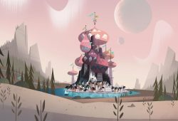 10 Most Popular Star Vs The Forces Of Evil Backgrounds FULL HD 1920×1080 For PC Desktop