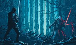 10 Top Star Wars Dual Monitor Wallpaper 3840X1200 FULL HD 1920×1080 For PC Desktop