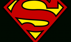 10 Most Popular Picture Of Superman Logo FULL HD 1920×1080 For PC Background