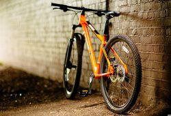 10 Latest Mountain Bike Wallpaper Hd FULL HD 1920×1080 For PC Background