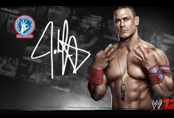 10 Most Popular Wwe Wallpaper Of John Cena FULL HD 1080p For PC Desktop