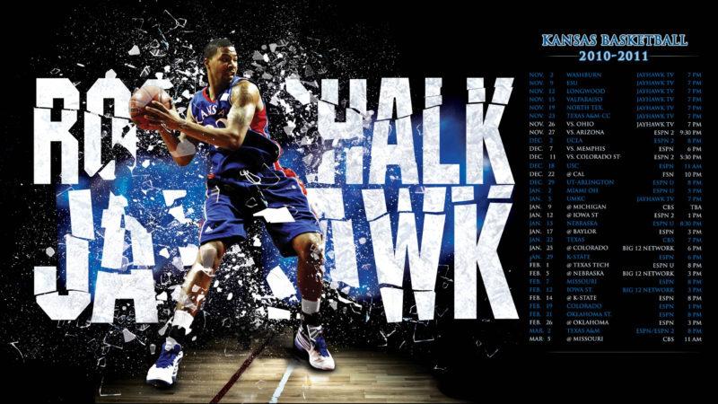 10 Top Kansas Jayhawk Basketball Wallpaper FULL HD 1920×1080 For PC Background 2021 free download ku backgrounds wallpaper cave 1 800x450